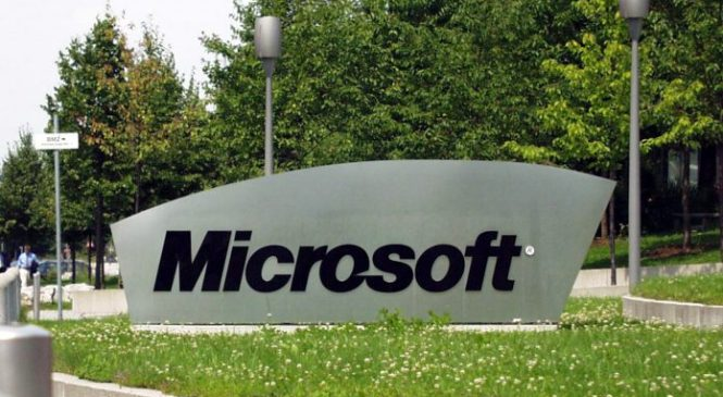 Microsoft To Buy Intentional Software to expand future productivity capabilities
