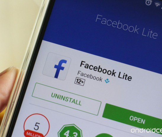 Advertisers have started to question Facebook's value as scandals increase