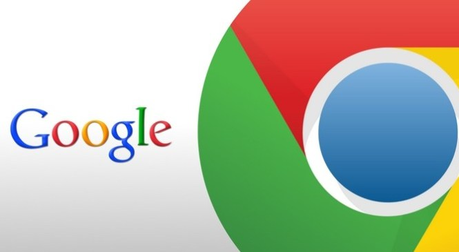 Google to unveil an ad-blocking feature for its Chrome browser