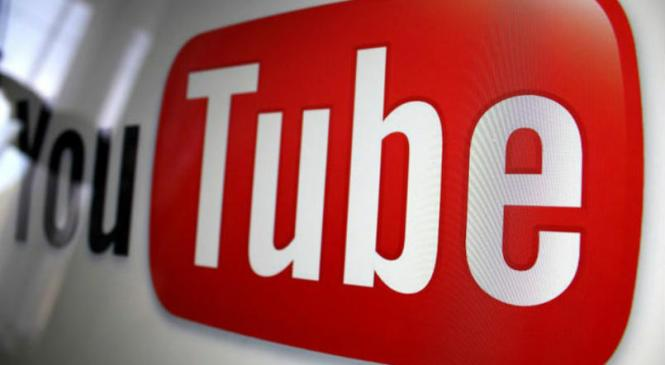 YouTube will now block ads on channels with under 10,000 views