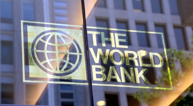 World Bank Group Launches Program to Support Africa's Top Digital Entrepreneurs