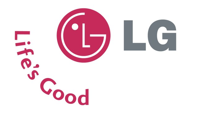LG Electronics  Kenya Launches an Online Shopping Platform