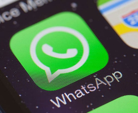 International calls traffic from Kenya hit an eight-year low due to WhatsApp and Skype