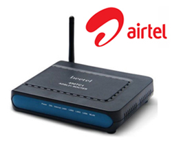 Airtel Zambia  redefines video  streaming experience