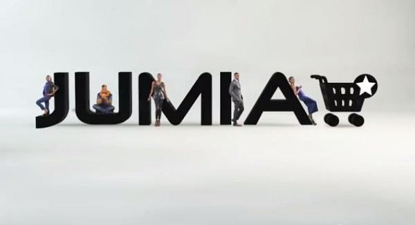 Jumia might be on the verge of a collapse