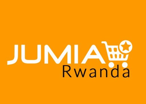 Jumia gives up its Amazon model in Rwanda, goes all out into C2C classifieds