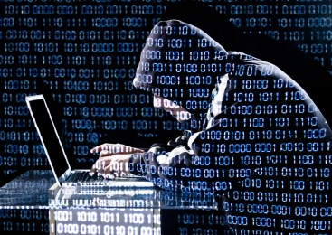 How to avoid commercial identity theft