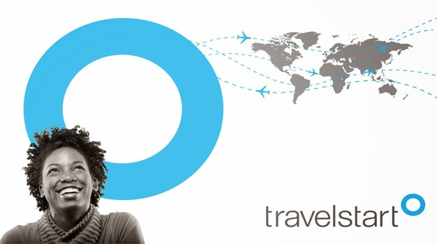 Travelstart acquires SafariNow.com for an undisclosed sum in a consolidation move