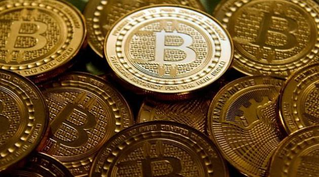 CS Mucheru urges Kenyans to plug into digital currencies and buy bitcoins