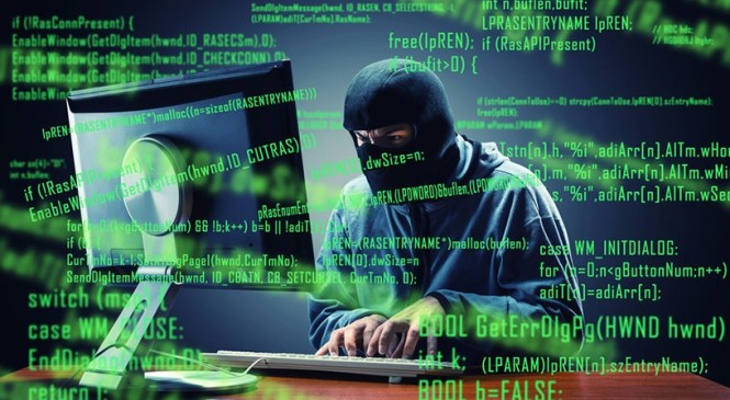 Cyber threats to increase in 2018 for South Africa