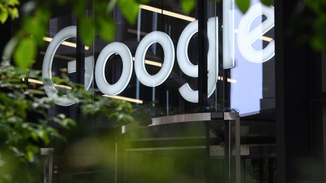Google launches new job search experience in Africa