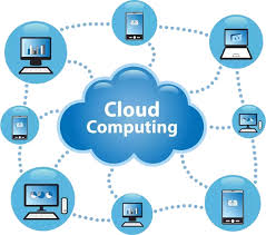 New research reveals how Africa is using the Cloud computing