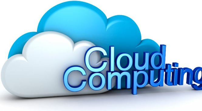 Cloud Computing Can Boost Local Realities in Kenya