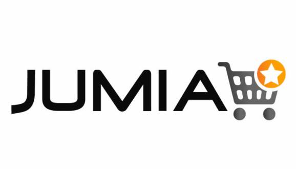 Jumia plunges into Sh14 billion loss