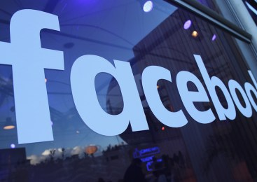 Did another latest Facebook bug leak your photos?
