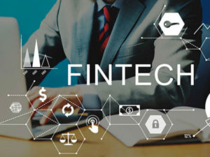 Fintech may have a more profound impact on financial services in Africa