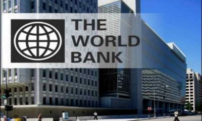 World Bank approves $50 million to boost Kenya's development plans
