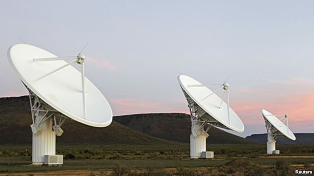 Kenya: Fourth African country to have a Space Agency