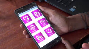 Has a techie solution to stop FGM been found?