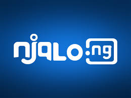 Njalo.ng goes live in Nigeria to empower millions