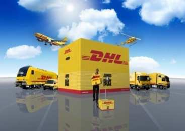 DHL grow its logistics business, by acquiring stake in Mall for Africa's Link Commerce