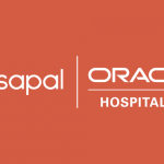 Pesapal Achieves Oracle Validated Integration with Oracle Hospitality OPERA Property Management System