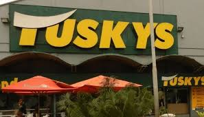 Tuskys saves face amidst pressure from Government