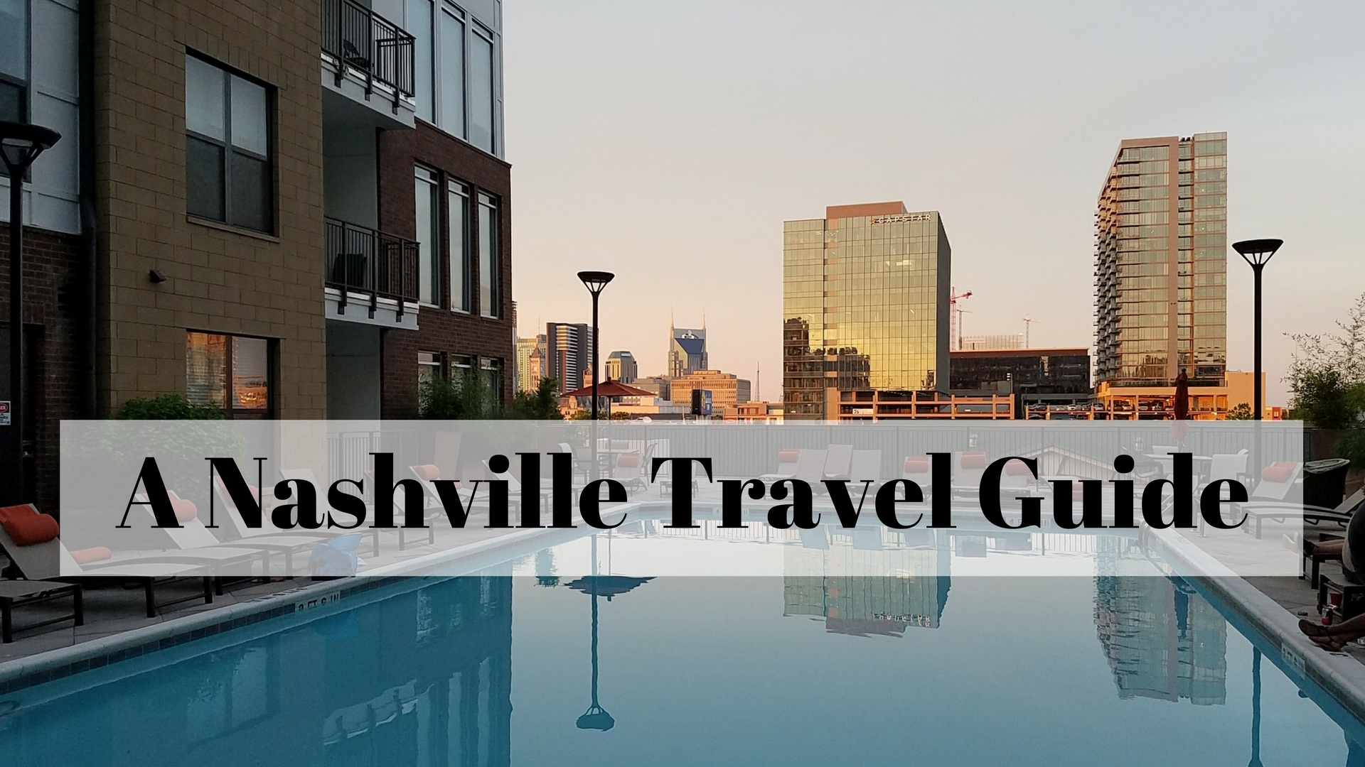 images?q=tbn:ANd9GcQh_l3eQ5xwiPy07kGEXjmjgmBKBRB7H2mRxCGhv1tFWg5c_mWT See Media Nashville Travel Guides Trend 2020 @capturingmomentsphotography.net
