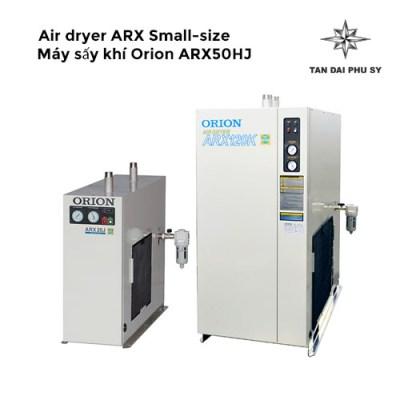 Máy sấy khí Orion ARX50HJ