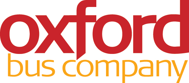 OXFORD BUS LOGO