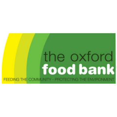 Oxford Food Bank