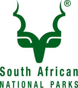 Accredited Tandem Paragliding Provider by SANPARKS