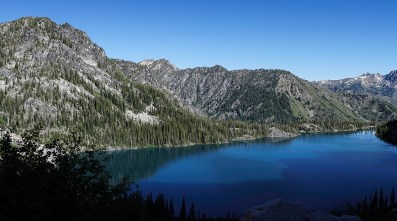 Enchantments-15