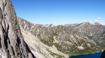 Enchantments-20