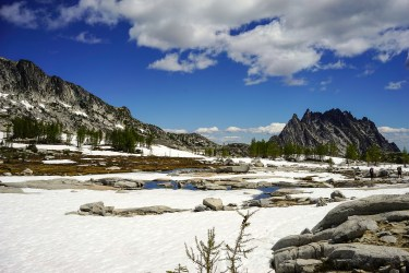 Enchantments-36