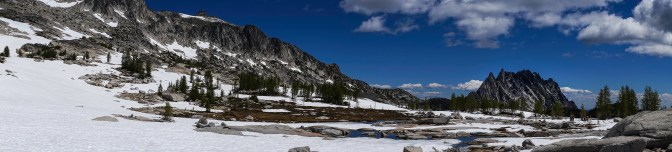 Enchantments-39