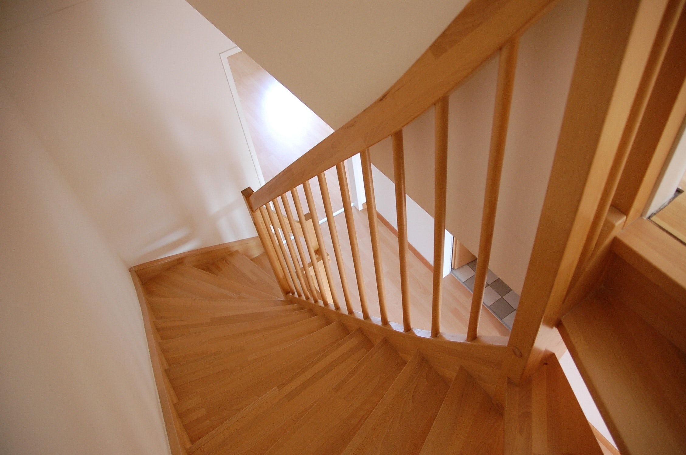 Best Wood Alternatives To Flooring Your Stairs T G Flooring | Best Hardwood For Stairs | Treads | Oak | Stair Tread | Stain | Laminate Flooring