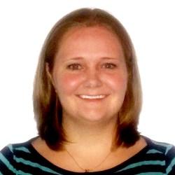 Dr. Kathryn Bowry