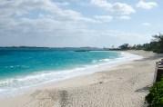 Cabbage Beach, a 15-minute walk