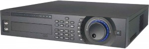 network video recorder1