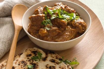 Indian-Beef-Korma