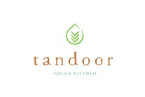Tandoor_Logo