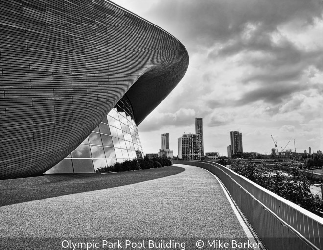 OlympicParkPoolBuilding