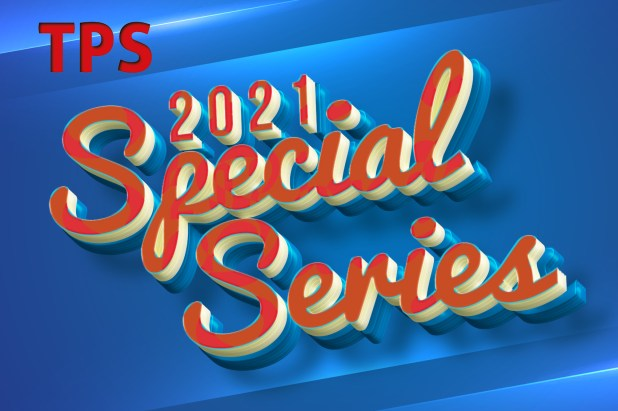 Competition Results – 2021 Special Series 'TAKEN IN 2021'