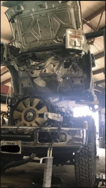 Repair Services 1