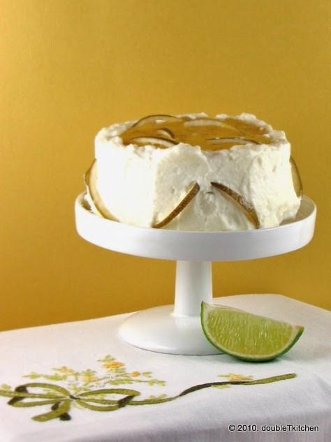 limeta torta