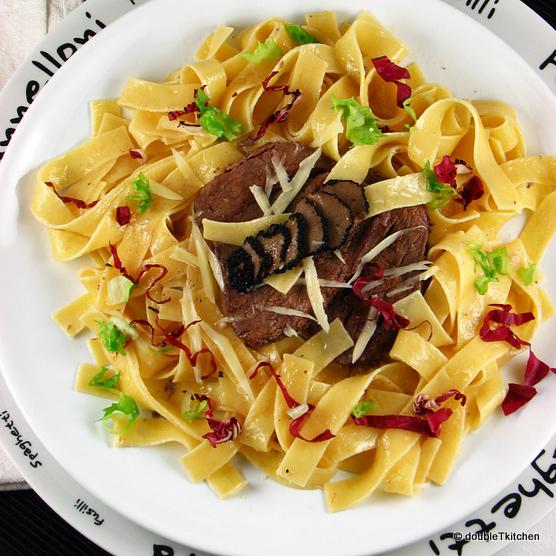 biftek s tartufima 3