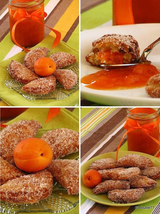 przene pite od marelica- collage-1