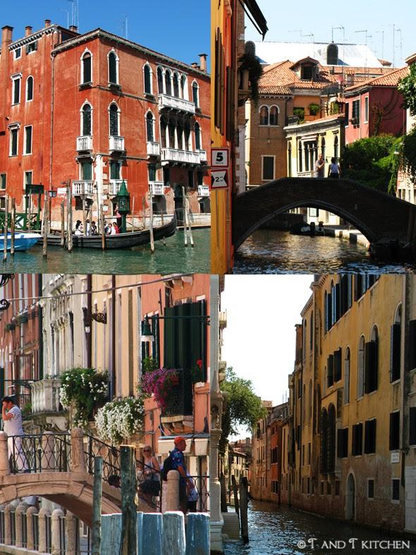:: Venecija ::