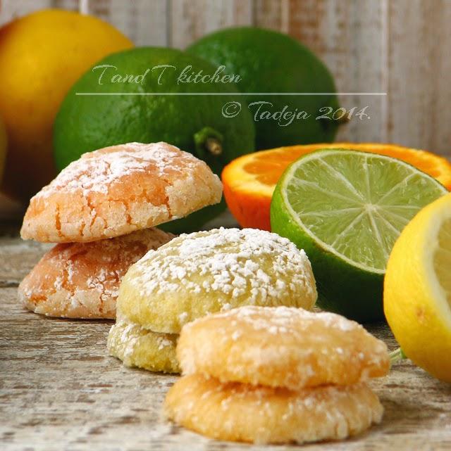 citrusni-raspuknuti-keksi-6